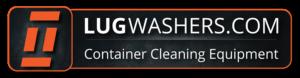Lug Washers